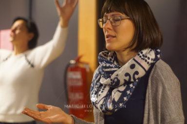 18 11 17 0361 w conf S  MJD 384x256 - 17. Ženska konferenca v Ljubljani