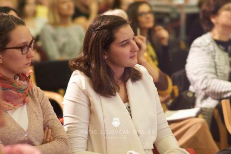 18 11 17 0378 w conf S  MJD 472x314 - 17. Ženska konferenca v Ljubljani