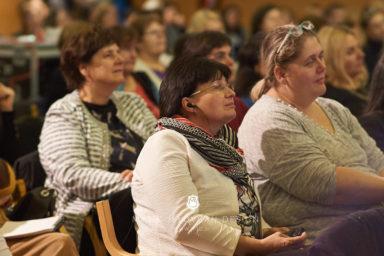 18 11 17 0379 w conf S  MJD 384x256 - 17. Ženska konferenca v Ljubljani