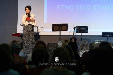 18 11 17 0384 w conf S  MJD 384x256 - 17. Ženska konferenca v Ljubljani
