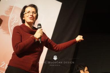 18 11 17 0386 w conf S  MJD 384x256 - 17. Ženska konferenca v Ljubljani