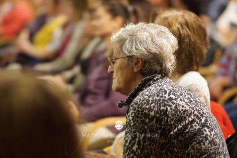 18 11 17 0393 w conf S  MJD 472x314 - 17. Ženska konferenca v Ljubljani