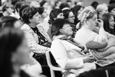 18 11 17 0401 w conf S  MJD 384x256 - 17. Ženska konferenca v Ljubljani