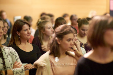 18 11 17 0402 w conf S  MJD 385x256 - 17. Ženska konferenca v Ljubljani