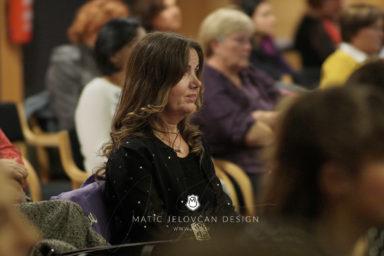 18 11 17 0403 w conf S  MJD 384x256 - 17. Ženska konferenca v Ljubljani