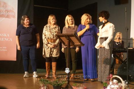 18 11 17 0420 w conf S  MJD 472x314 - 17. Ženska konferenca v Ljubljani