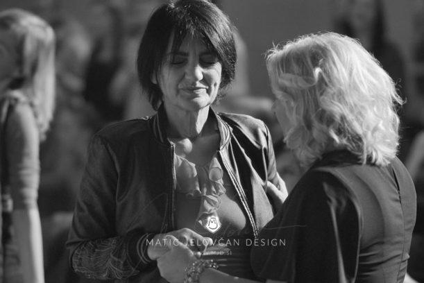 18 11 17 0432 w conf S  MJD 611x408 - 17. Ženska konferenca v Ljubljani