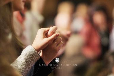 18 11 17 0442 w conf S  MJD 384x256 - 17. Ženska konferenca v Ljubljani