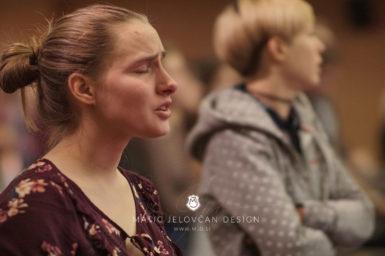 18 11 17 0443 w conf S  MJD 385x256 - 17. Ženska konferenca v Ljubljani