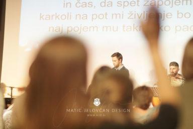 18 11 17 0445 w conf S  MJD 384x256 - 17. Ženska konferenca v Ljubljani