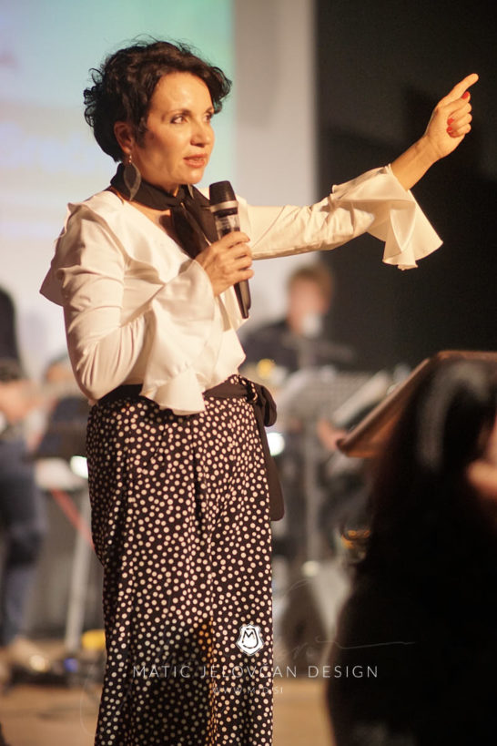 18 11 17 0454 w conf S  MJD 546x819 - 17. Ženska konferenca v Ljubljani