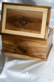 19 4 20 0039 web  MJD 183x275 - Dovetailed Jewelry Box
