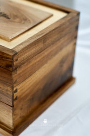 19 4 20 0040 web  MJD 183x275 - Dovetailed Jewelry Box