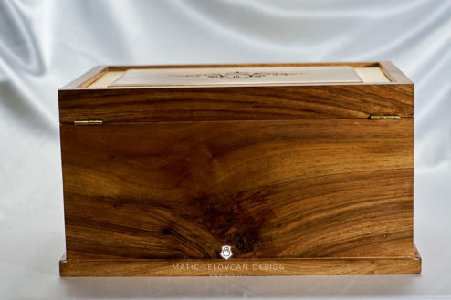 19 4 20 0041 web  MJD 494x329 - Dovetailed Jewelry Box