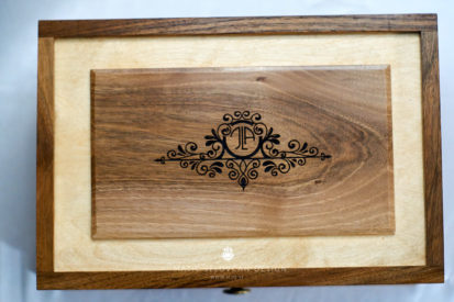 19 4 20 0043 web  MJD 413x275 - Dovetailed Jewelry Box