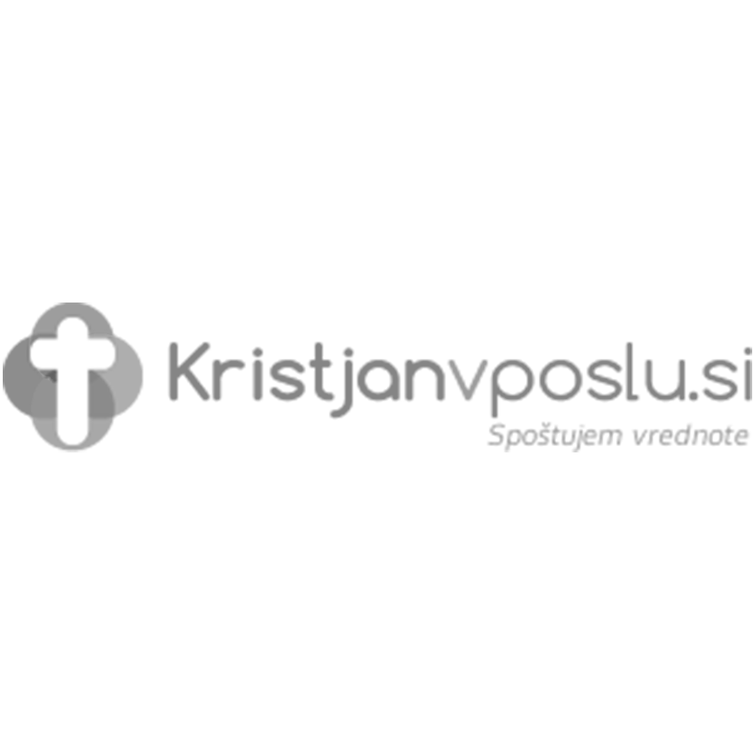 kristjanvposlu - Home