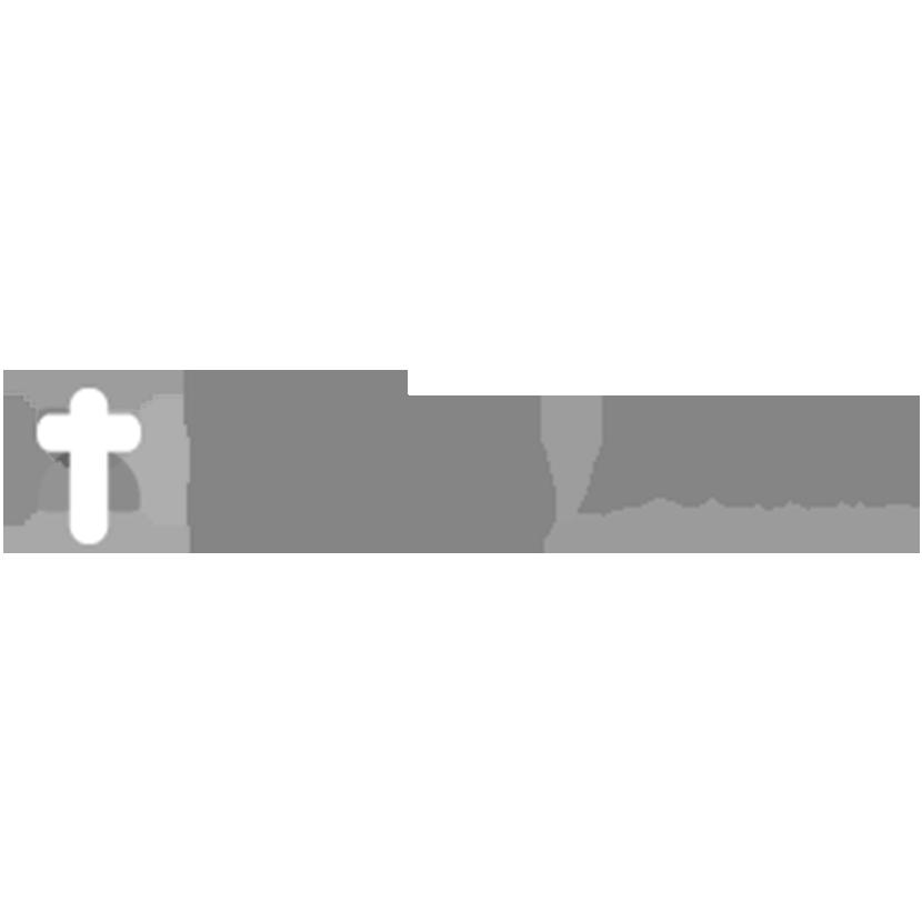kristjanvposlu - Domov