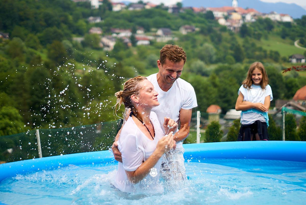 19 6 22 0085 web  MJD - Katjin krst