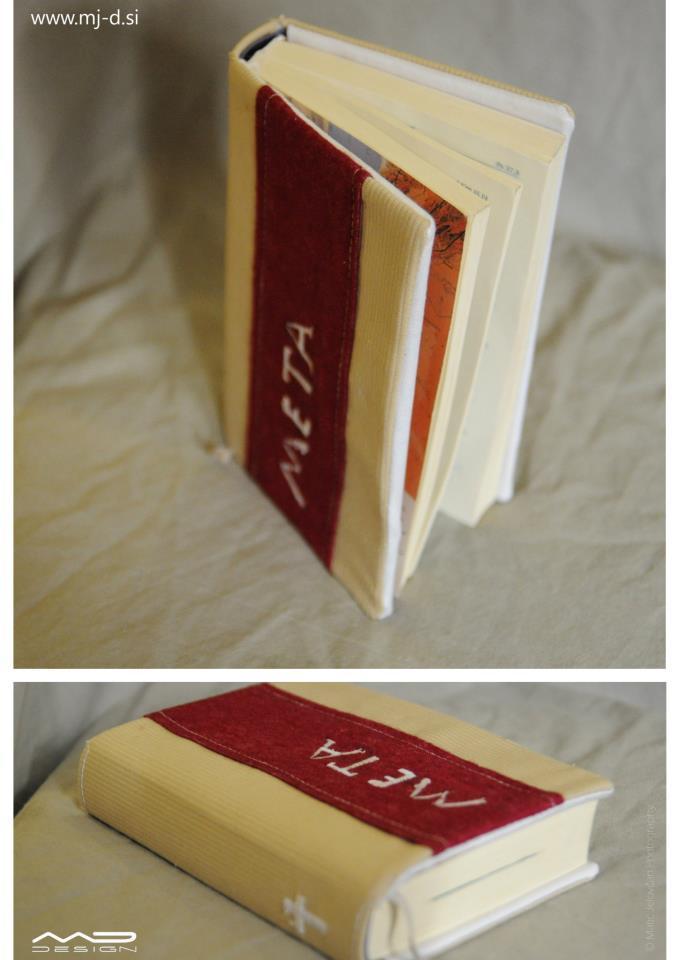 554817 384312931640063 569528343 n - A custom Bible cover
