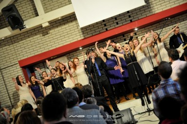 DSC59241 384x255 - Velikonočni Koncert 2013 - Easter Concert 2013