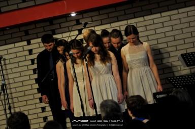 DSC59551 384x255 - Velikonočni Koncert 2013 - Easter Concert 2013