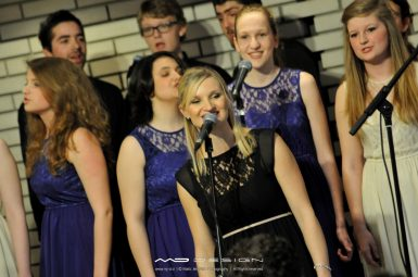 DSC59801 385x255 - Velikonočni Koncert 2013 - Easter Concert 2013
