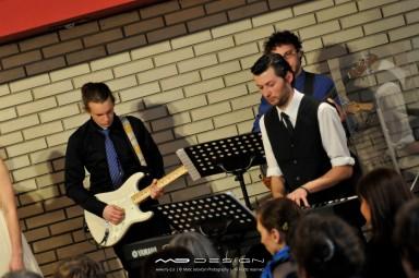 DSC59811 384x255 - Velikonočni Koncert 2013 - Easter Concert 2013