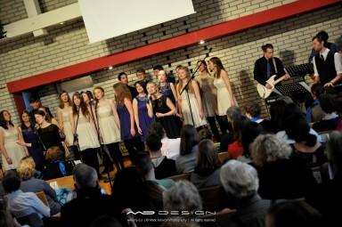 DSC60511 384x255 - Velikonočni Koncert 2013 - Easter Concert 2013