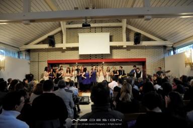 DSC60951 384x255 - Velikonočni Koncert 2013 - Easter Concert 2013