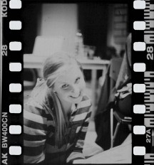 slide28 lores e13633195547511 216x232 - One more roll developed...