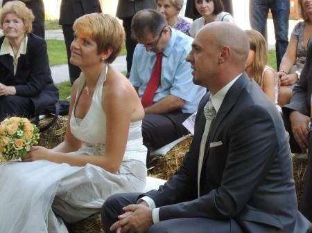 DSCN21731 450x337 - My cousin gets married