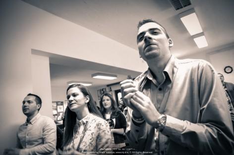 20140322  DSC70671 472x314 - Mission Net Slovenia - Conference