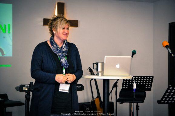 20140322  DSC71681 578x384 - Mission Net Slovenia - Conference