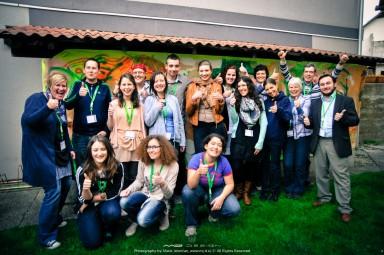 20140322  DSC71881 384x255 - Mission Net Slovenia - Conference