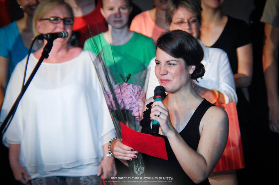 PAC2014 2391 1161x771 - PAC 2014 Final Concert