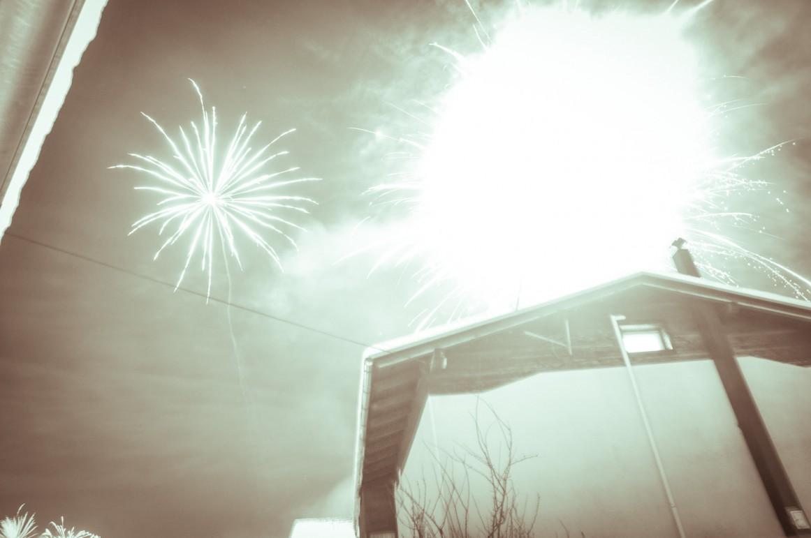 DSC8221 1161x771 - Happy New Year 2015!