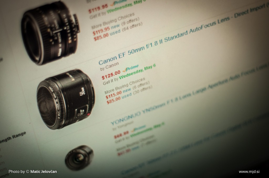 20150505  DSC8811 1024x680 - Nifty Fifty: 10 reasons why you need a 50mm lens