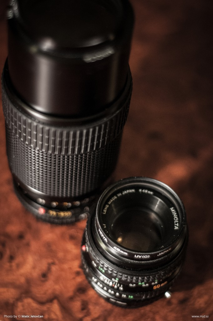 DSC88191 680x1024 - Nifty Fifty: 10 reasons why you need a 50mm lens