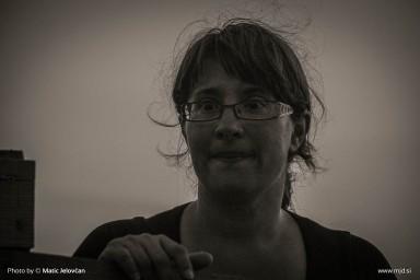 20150707 DSC01384 384x256 - HorseCamp 2015 — 2. teden