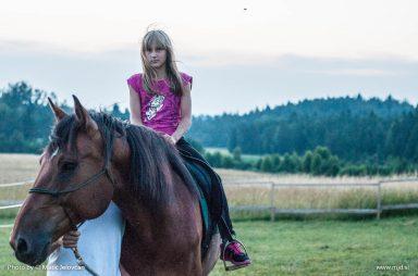 20150707  DSC9537 384x254 - HorseCamp 2015 — 2. teden