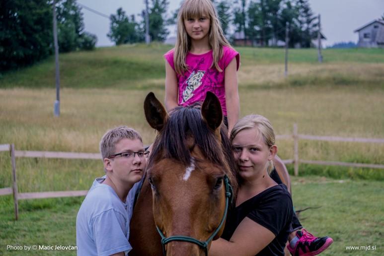 20150708 DSC01672 773x516 - HorseCamp 2015 — 2. teden