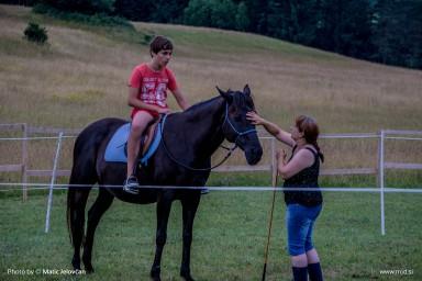 20150708 DSC01794 384x256 - HorseCamp 2015 — 2. teden