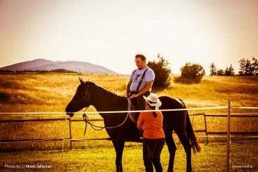 20150709 DSC01875 370x247 - HorseCamp 2015 — 2. teden