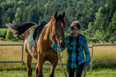 20150709 DSC01927 472x314 - HorseCamp 2015 — 2. teden