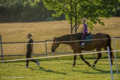 20150709 DSC01941 384x256 - HorseCamp 2015 — 2. teden
