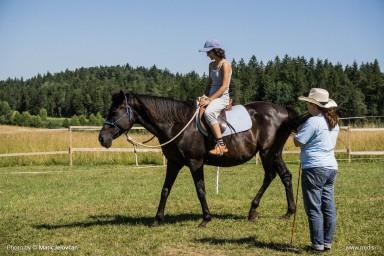 20150711 DSC02099 384x256 - HorseCamp 2015 — 2. teden