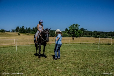 20150711 DSC02109 384x256 - HorseCamp 2015 — 2. teden