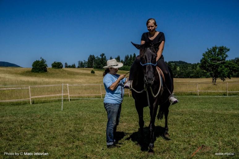 20150711 DSC02114 773x516 - HorseCamp 2015 — 2. teden