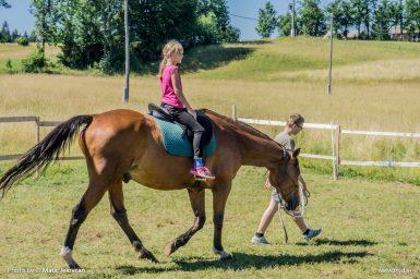 20150711 DSC02145 385x256 - HorseCamp 2015 — 2. teden