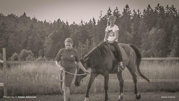 20150712 C0027 1 627x353 - HorseCamp 2015 — 3. teden